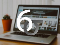 Six Sigma Black Belt: Become a QFD Specialist - Product Image