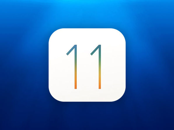 The Complete iOS 11 Developer Course