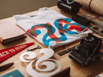 T-Shirt Business & Design Strategies - Product Image