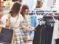 Retail Management Diploma - CPD Certified - Product Image