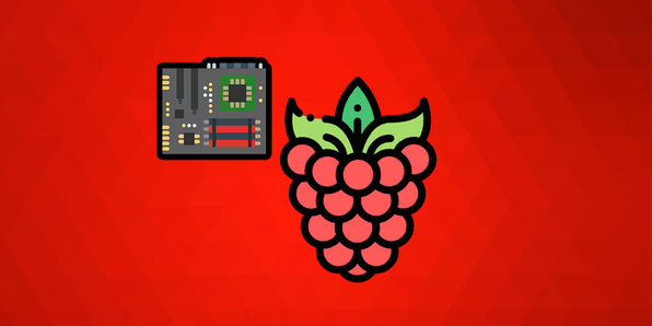 Getting Started With NodeMCU - Product Image