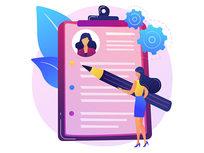 Rezi AI-Powered Résumé Writing Software Pro: Lifetime Subscription - Product Image