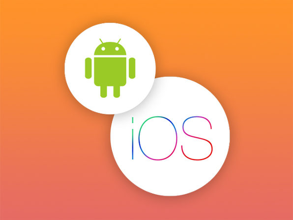 iOS & Android HTML5 Apps for Beginners