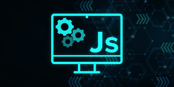 JavaScript for Beginners: The Complete introduction to JS - Product Image