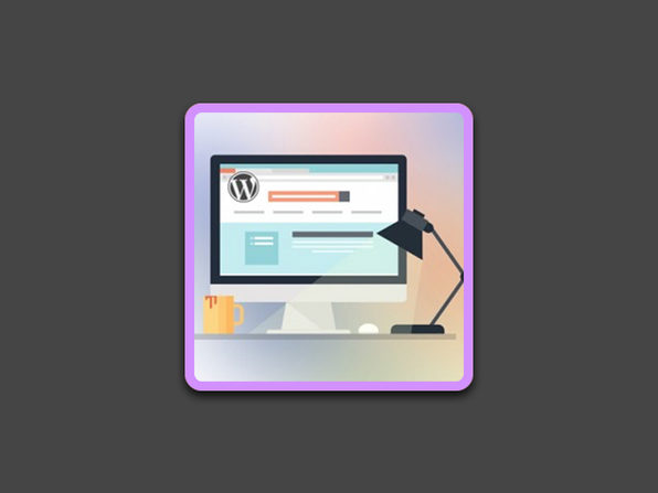 Learn WordPress Website Creation & Web Design From Scratch