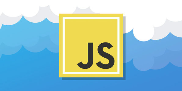 Introduction to Programming and Coding for Everyone with JavaScript - Product Image