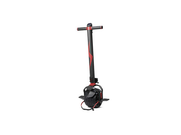 Kiwano KO1+ Electric Scooter (Sport Tire)