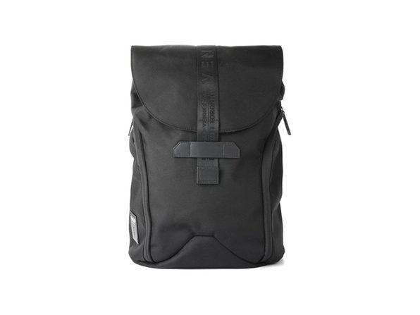 VENQUE® NY Daypack (Nylon Black)