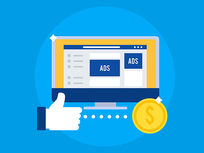Facebook Ads for Online Entrepreneurs (Hands-on Bootcamp) - Product Image