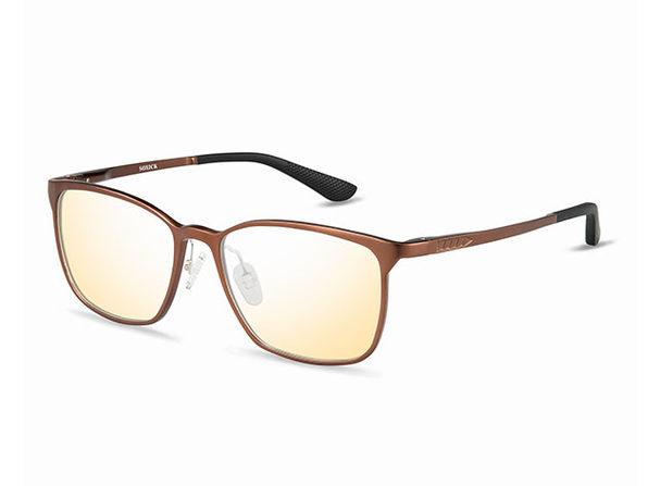 Blue Light Blocking Glasses (AL)