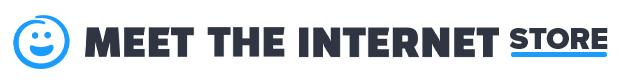 MeetTheInternet