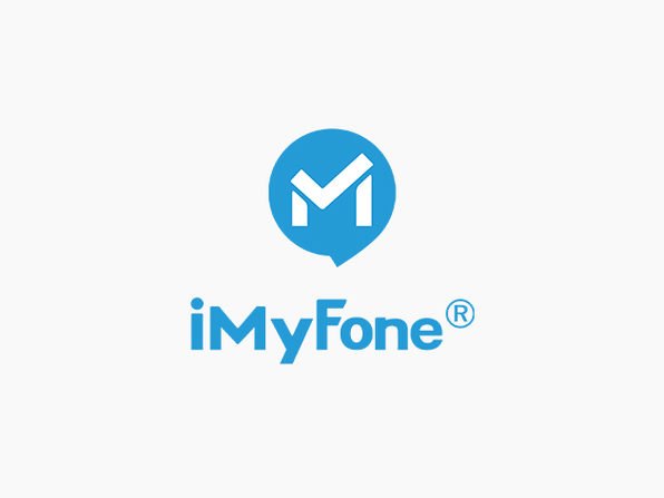 iMyfone Fixppo® Apple System Recovery for Mac: Lifetime Subscription