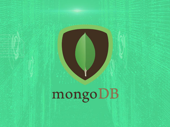Complete MongoDB Guide - Product Image