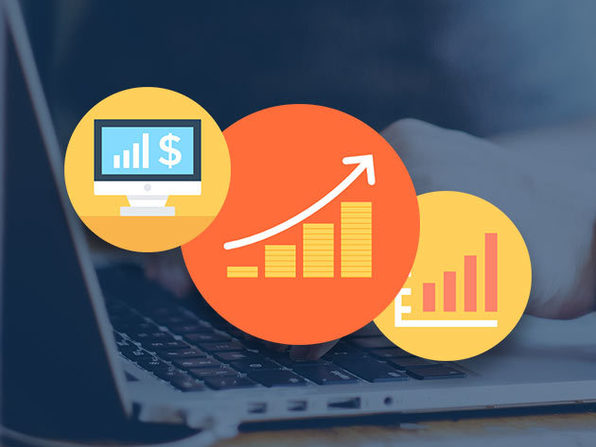 Big Data and Hadoop Analytics Certification Bundle
