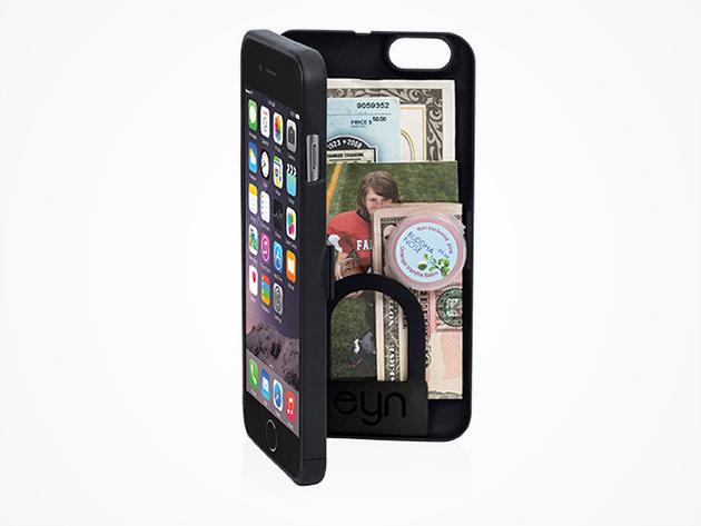 Eyn Iphone  Plus Case