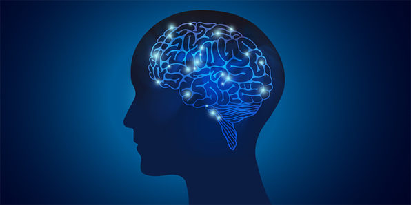 Full Neuro Linguistic Programming Diploma Course - Product Image