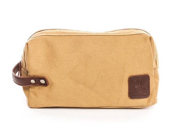 Dalton Dopp Kits
