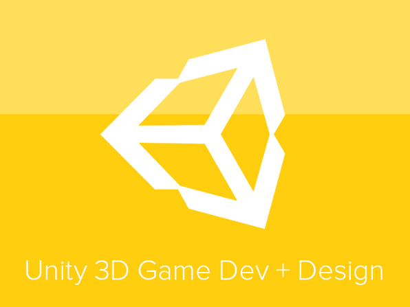 Make Real Games: Become a Unity 3D Power User Course - Product Image