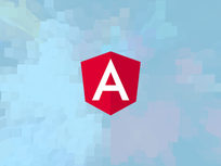 Angular 7: Practical Guide - Product Image