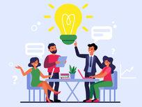 Communication Strategies - Product Image