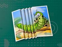 iResizer - Product Image