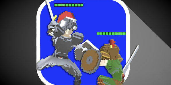 Unity 5: Pro Multiplayer Combat Using Melee & Ranged Weapons - Product Image