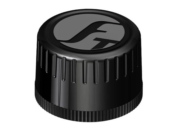 FOBO Tire 2: Tire Pressure Monitoring System