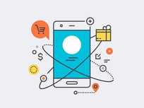 Instagram Marketing 101: How To Use Instagram For Business - Product Image