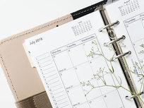 Productivity & Project Management Course - Product Image
