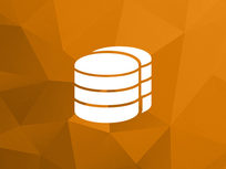Learn by Example: HBase - The Hadoop Database - Product Image