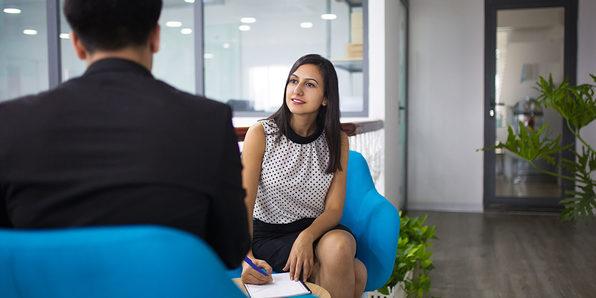 HR Management Course - Product Image