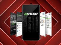 CRUSH60 - Product Image