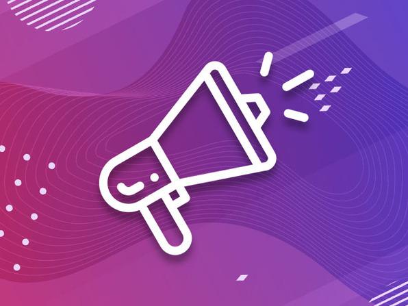 The Complete Digital Marketing Super Bundle