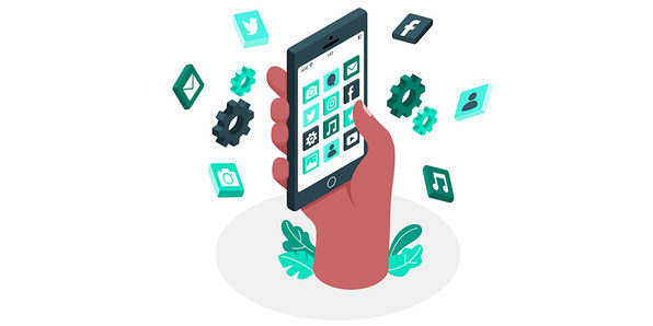 iOS Application Development for Beginners - Product Image