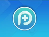 PhoneRescue for Mac: Family License - Product Image