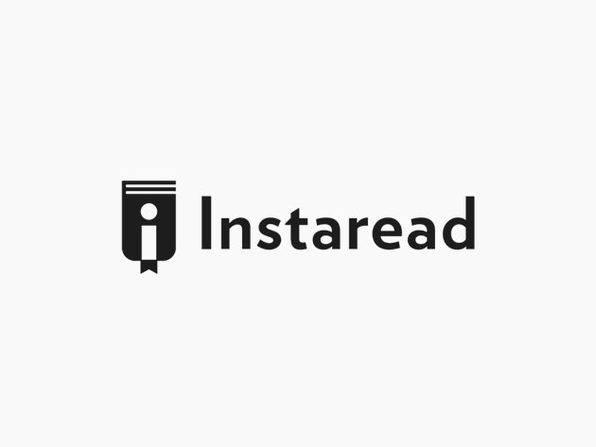 Instaread Book Summaries: Lifetime Subscription