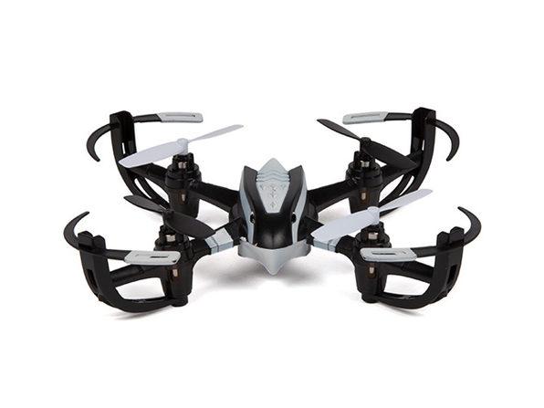 Nano Prowler Mini Drone