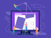 UX Design: Understanding User Engagement - Product Image