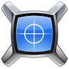 E883c69db0faf571989d4ff7c6c75963f0d5c4ff icon