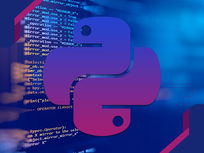 Complete Python 3 Ethical Hacking Course: Zero to Mastery - Product Image