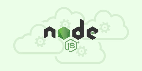 Learn to Build a Microservices-Driven App Using NodeJS - Product Image
