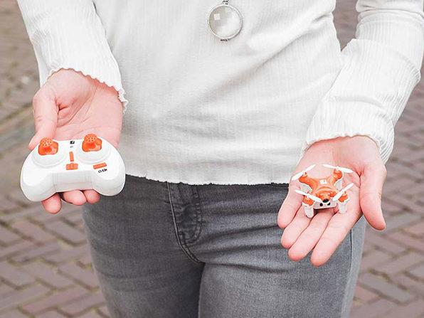 Product 22945 product shots4 image