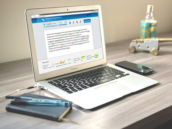 WhiteSmoke Writing Assistant: Lifetime Premium Subscription | Android Central Digital Offers