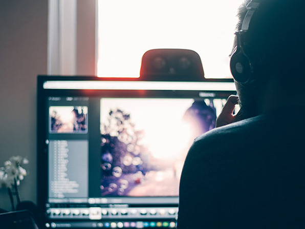 The Beginner's Guide to Photoshop Bundle