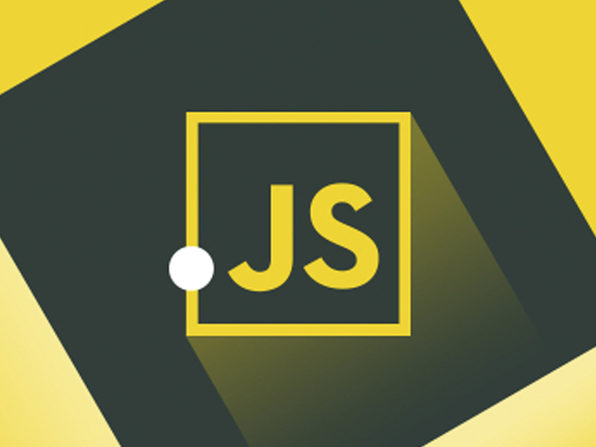 Essential JavaScript Coding Bundle