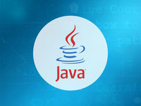 Java Programming for Beginners - Product Image
