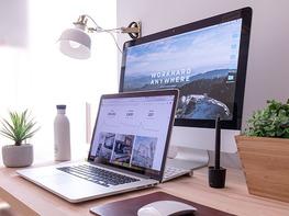The WordPress ft Elementor & WooCommerce Master Class Bundle
