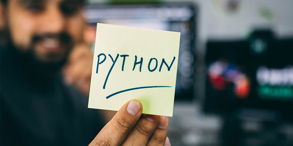 Python Programming For Everyone - Product Image
