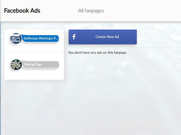 TabFu Facebook Shopping Integration (100 Tabs/100 FB Accounts)