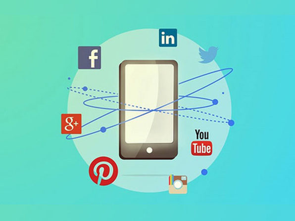The Complete Social Media Marketing and Management Course